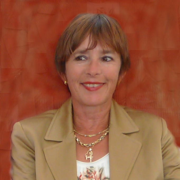 Anne2