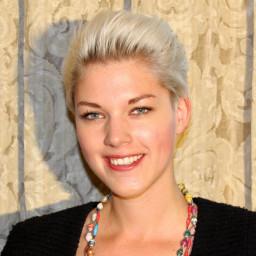 Lianne Schulte