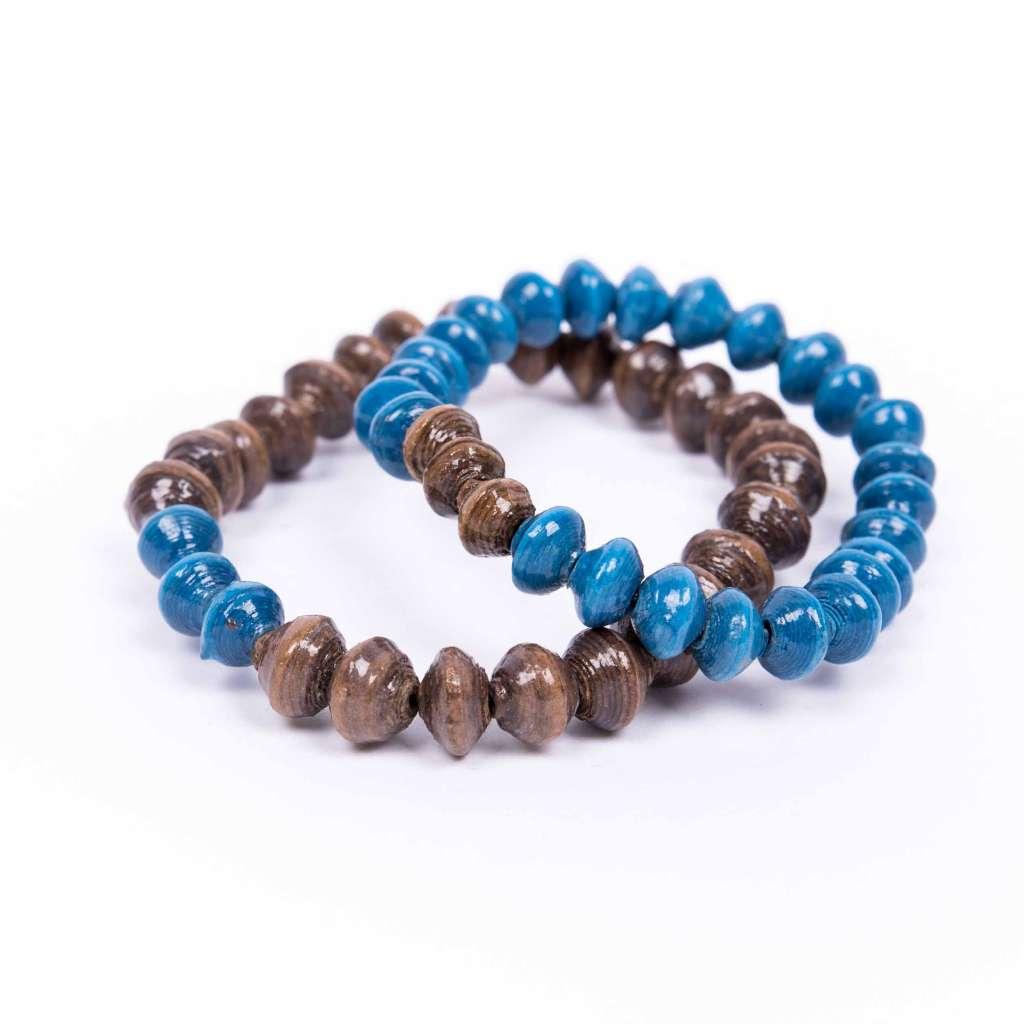 Alioth bracelet