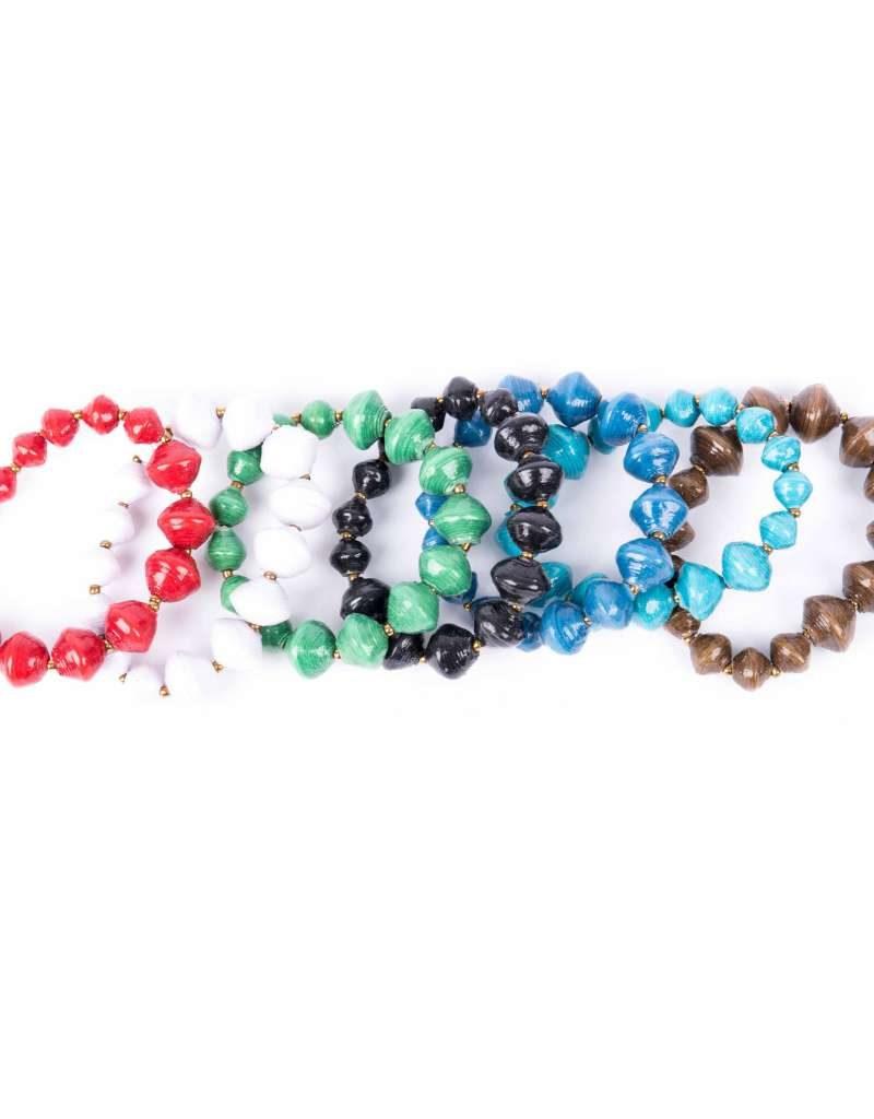 Hadar bracelets