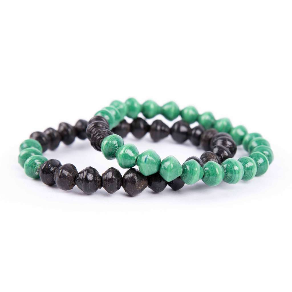Nashira bracelet