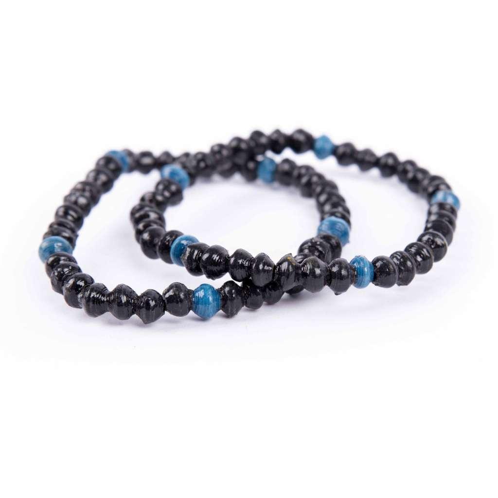 Lesath bracelet