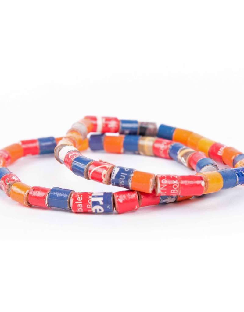 Brachium bracelet