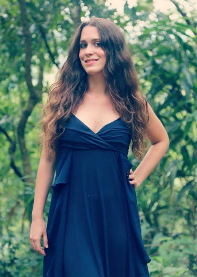 Francesca Giovannini 22stars virtual assistant